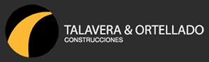 Talavera y Ortellado S.A.